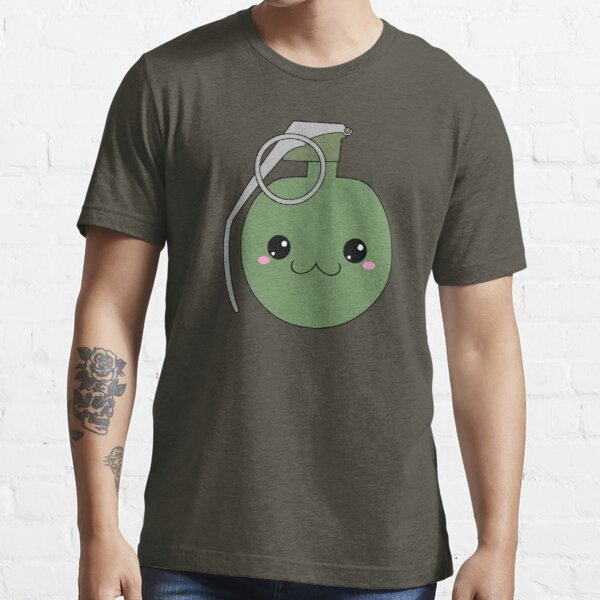 Cute Nade Essential T-Shirt