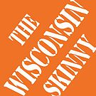 Wisconsin Skinny Fixin' Stuff by wisconsinskinny