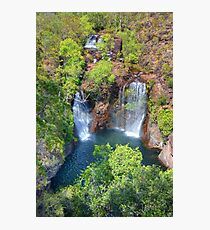 Northern Territory Landscape 10 Photographic Print