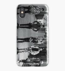 bigbang made 1 iPhone Case/Skin