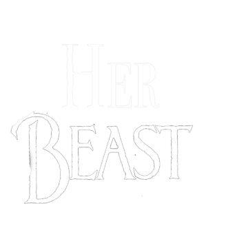 Her Beast by Saucydarkmatter