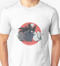 Chocobros Unisex T-Shirt