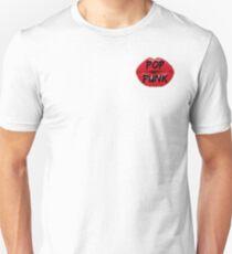 Pop Punk Kiss Unisex T-Shirt
