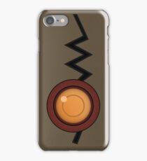 Terminal Core Case iPhone Case/Skin