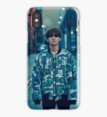 daesung bigbang iPhone Case/Skin