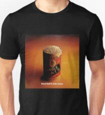 Daryl Hall & John Oates - Whole Oats Unisex T-Shirt