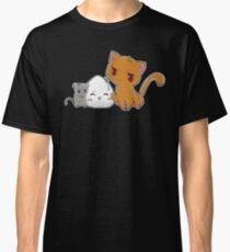 fruits basket Classic T-Shirt