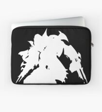 Zed Laptop Sleeve