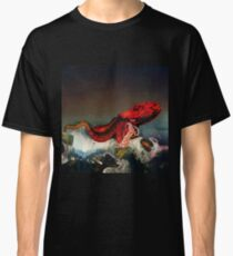 Gentle Giant - Octopus Classic T-Shirt