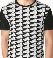 J12 OVO Graphic T-Shirt