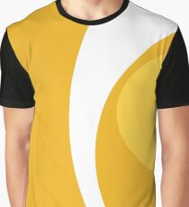 Embruon Graphic T-Shirt