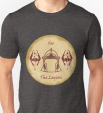For the Legion - Imperials T-Shirt