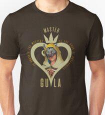 Master Gula Unisex T-Shirt
