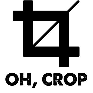 Oh Crop by champion-13