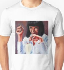 $5 shake Unisex T-Shirt