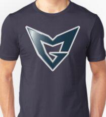 Samsung Galaxy LoL T-Shirt
