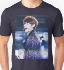 BTS V Unisex T-Shirt