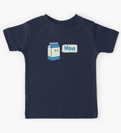Moo Kids Clothes