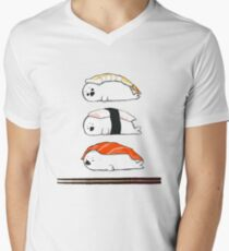 Sashimi, except it's baby Harp Seals T-Shirt