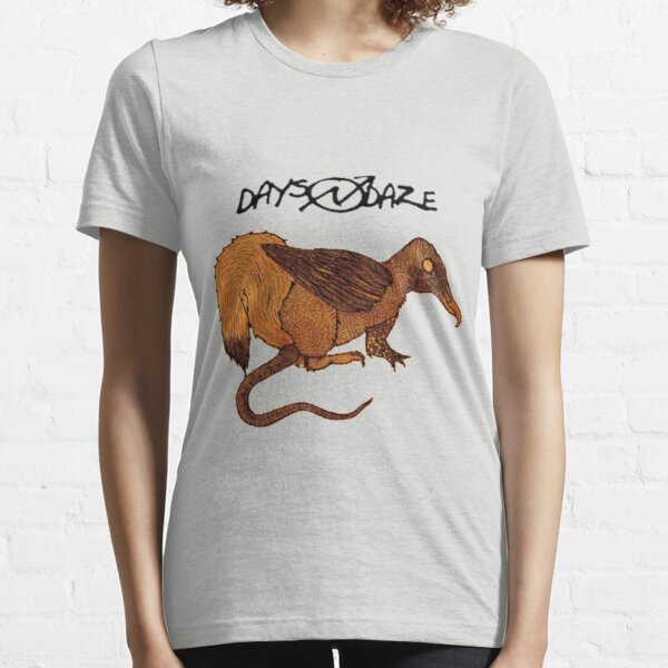 Days and Daze Essential T-Shirt
