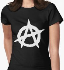 PIXEL PUNX T-Shirt
