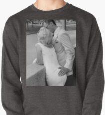 Marilyn Monroe - Arthur's Privilege Pullover