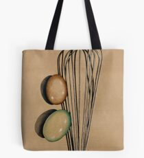 Sunday Morning Breakfast Tote Bag