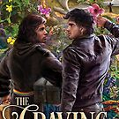 The Craving by ZAllora