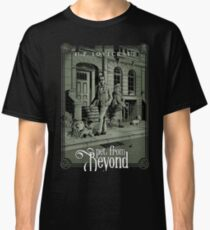 Pet From Beyond Classic T-Shirt