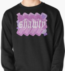 yung shawty Pullover