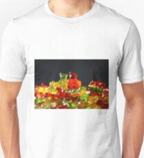 Gummie Bears T-Shirt