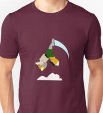 Fox Upsmash T-Shirt