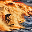 Adrenaline rush by andreisky