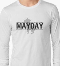 Mayday Pit Bull Rescue & Advocacy T-Shirt