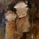 Abstract-Smoke Stacks by Sarah Butcher