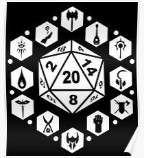 Bard Dnd Fantasy Gifts & Merchandise   Redbubble