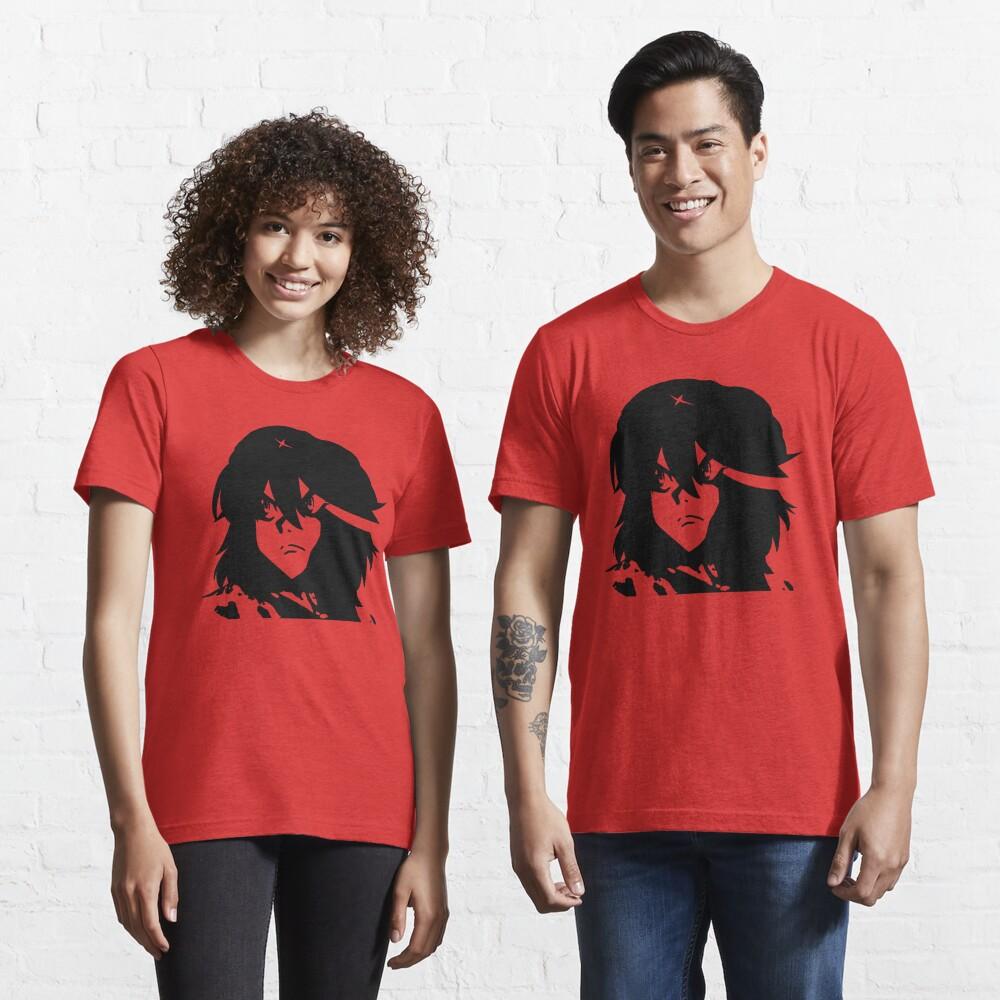 ¡Viva la Kill! Essential T-Shirt