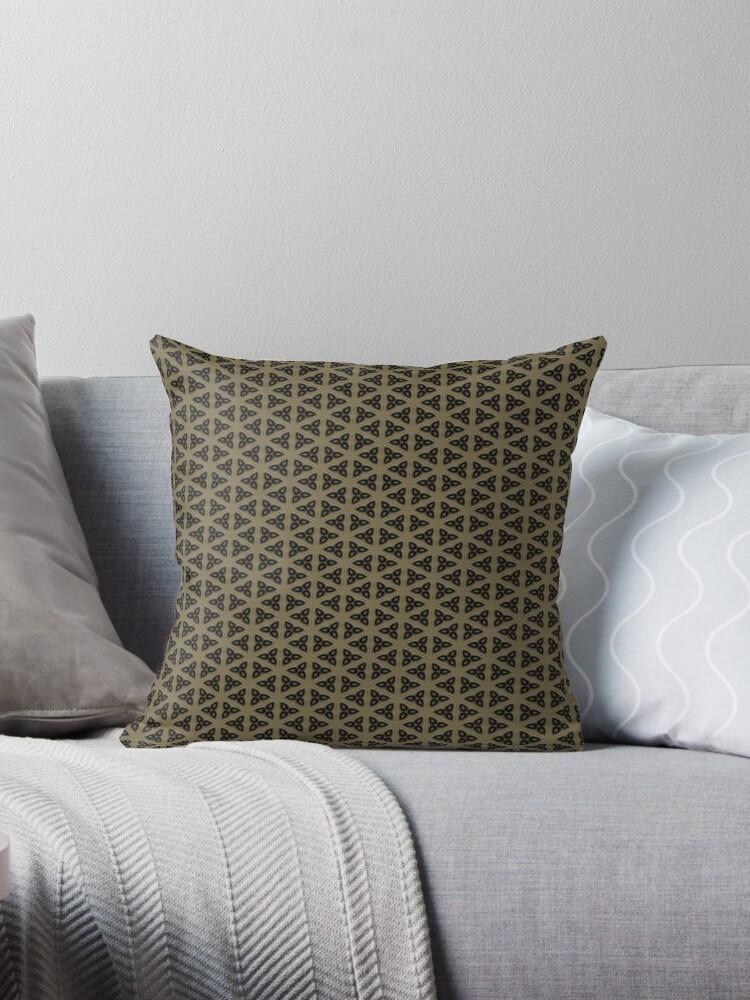 Digital Weave by Julie Everhart by Julie Everhart