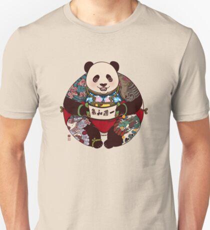 Circle of Harmony T-Shirt