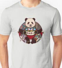 Circle of Harmony Unisex T-Shirt