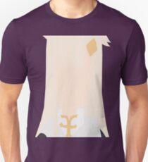 Yuudachi (Kantai Collection / Kancolle) Unisex T-Shirt
