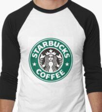 Starbucks coffee logo T-Shirt
