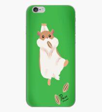 Yuri!!! on Ice Phichit Chulanont Phone Case iPhone Case
