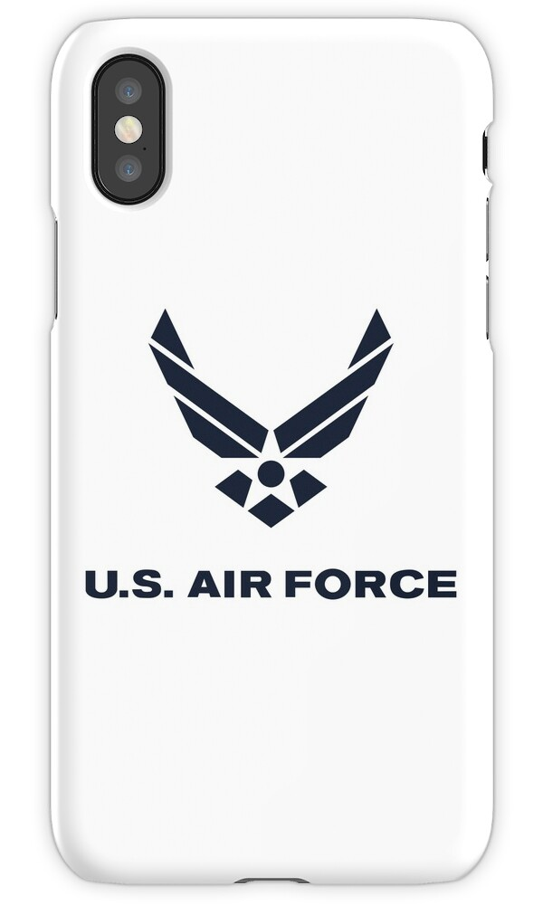 United states air force us air force complete logo for Decor 6 form air force