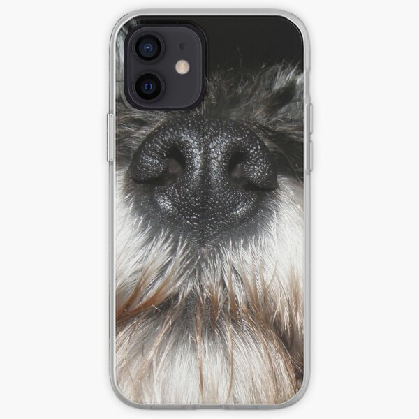 Good Morning! iPhone Soft Case