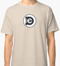 Echo Pusher Classic T-Shirt