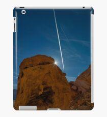 USA Nature 10 iPad Case/Skin
