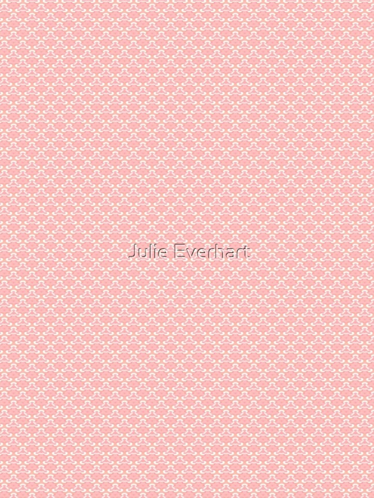 Pale Rose by Julie Everhart by julev69