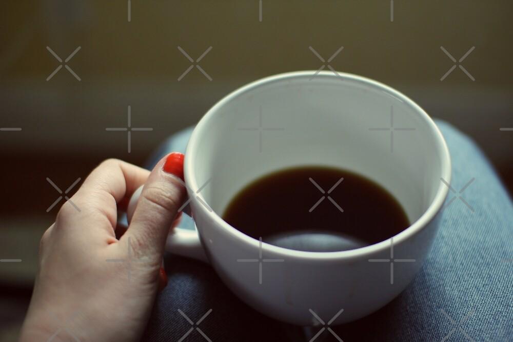 «Café café café» de Ruta Rudminaite