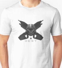 Halo: ODST Emblem T-Shirt
